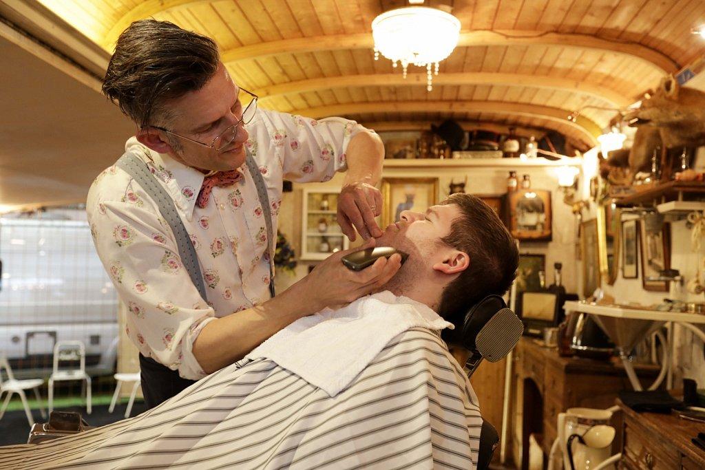 Barber-47321.jpg
