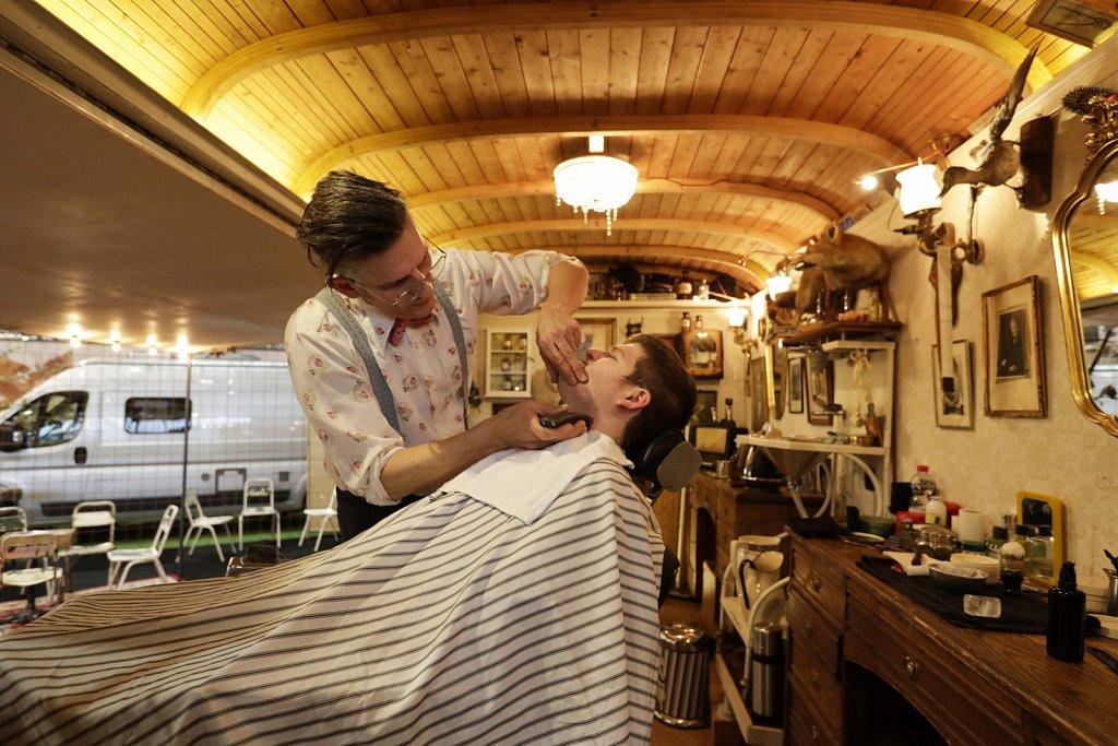 Barber-47331.jpg