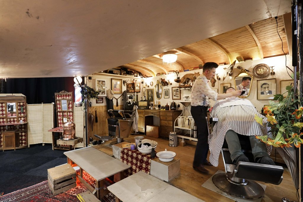 Barber-47341.jpg