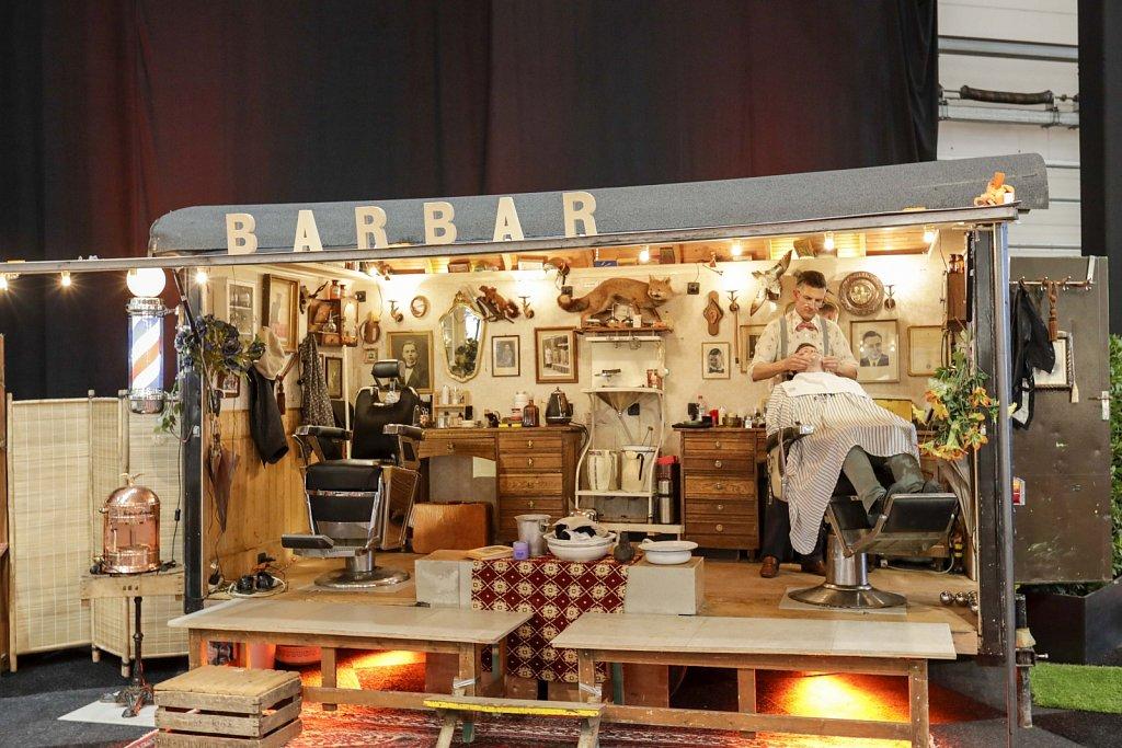 Barber-47371.jpg