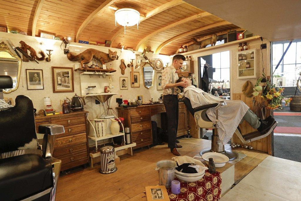 Barber-47401.jpg