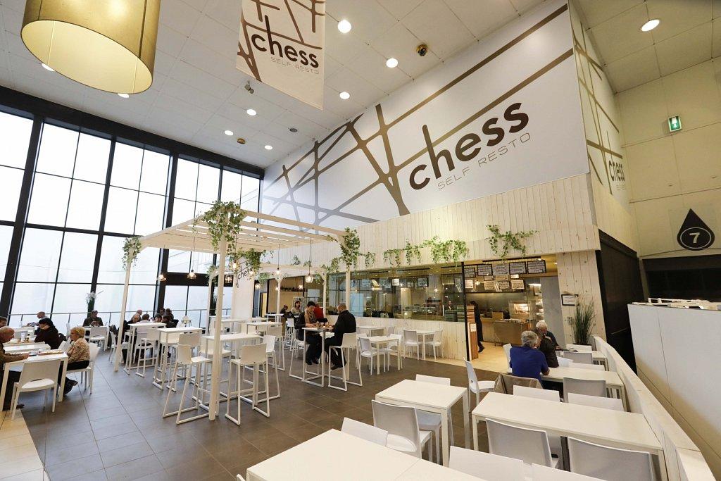 Chess-47061.jpg