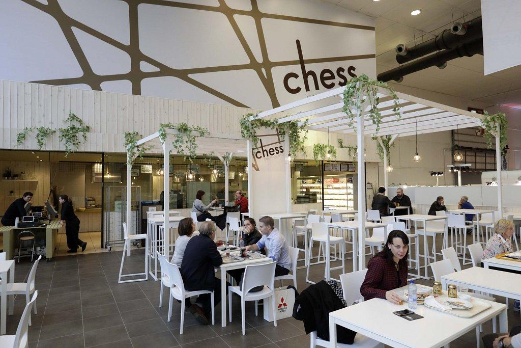 Chess-47121.jpg