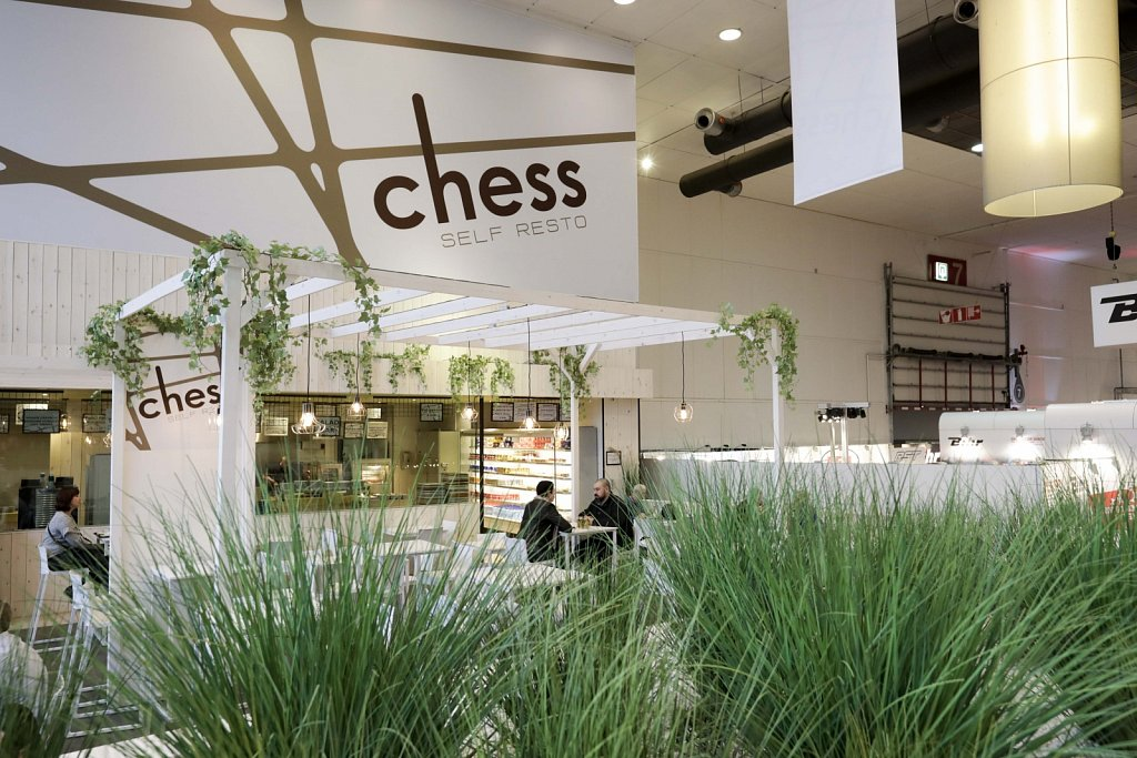 Chess-47131.jpg