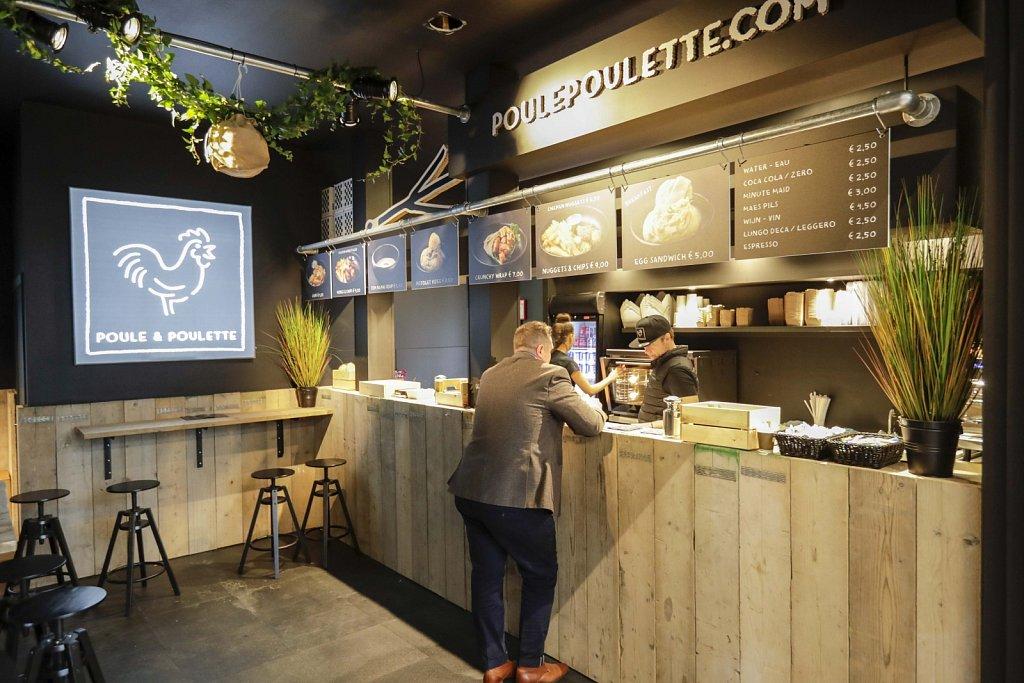 Poule-Poulette-46711.jpg