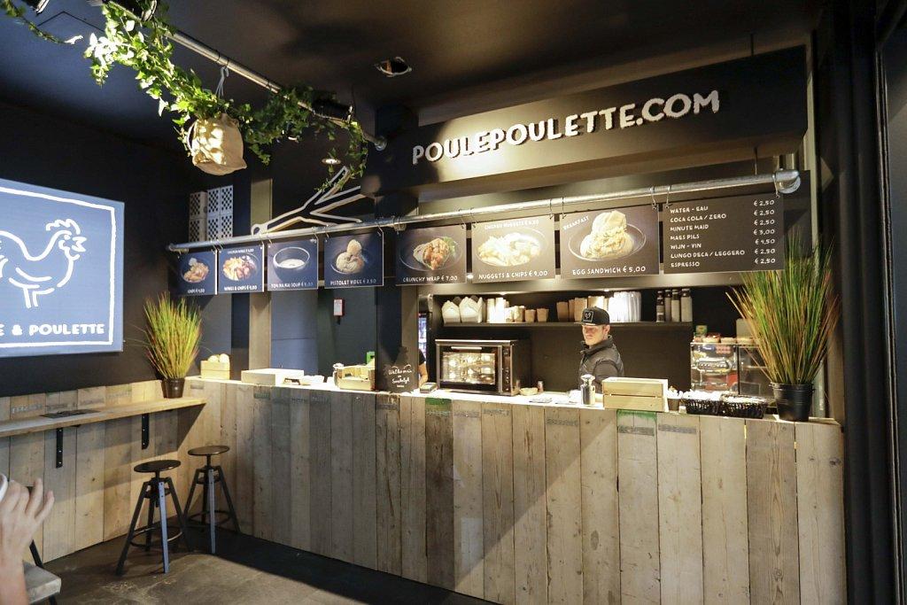 Poule-Poulette-46791.jpg