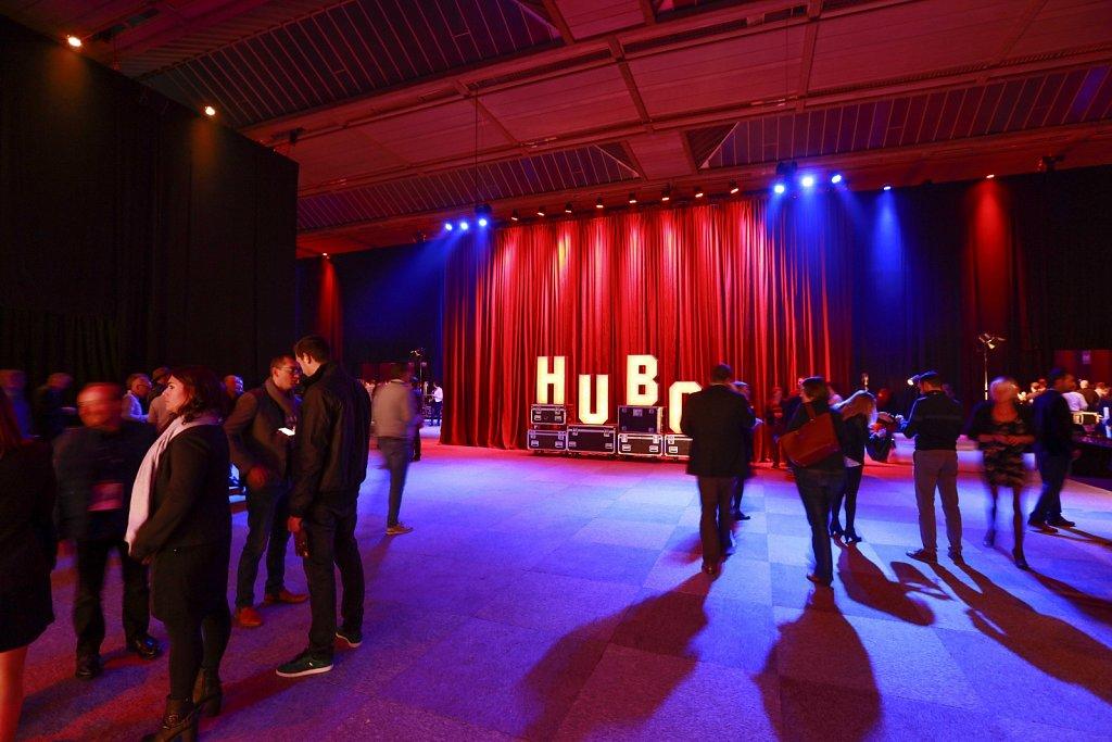 Hubo - P11 - November - 2017  ©Ivan Verzar