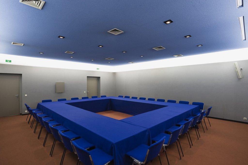 MEETING-ROOMS-HALL-11-8.jpg