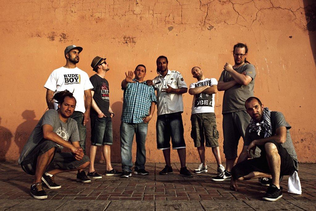 Dub-Inc-jpeg.jpg