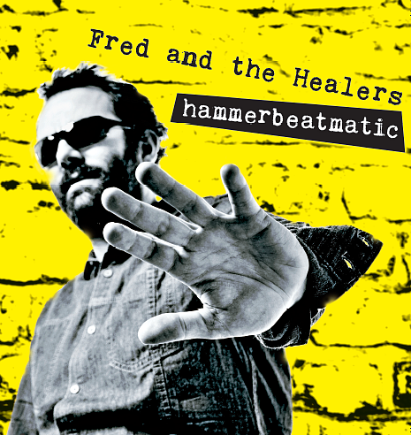 Fred-and-the-Healers.png
