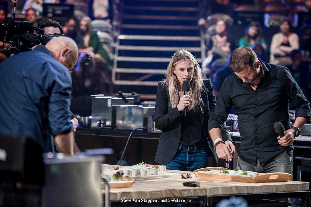 cup-cuisine-12-STEVE-VAN-STAPPEN-copyright-exclusive-rightjpg.jpg