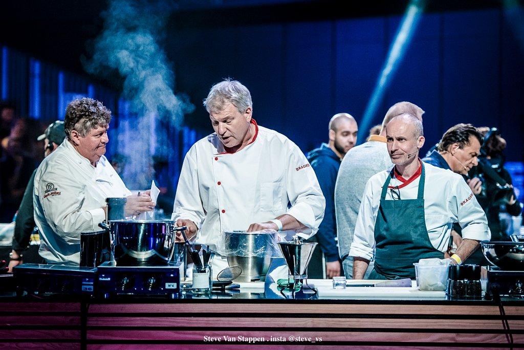 cup-cuisine-2-STEVE-VAN-STAPPEN-copyright-exclusive-rightjpg.jpg