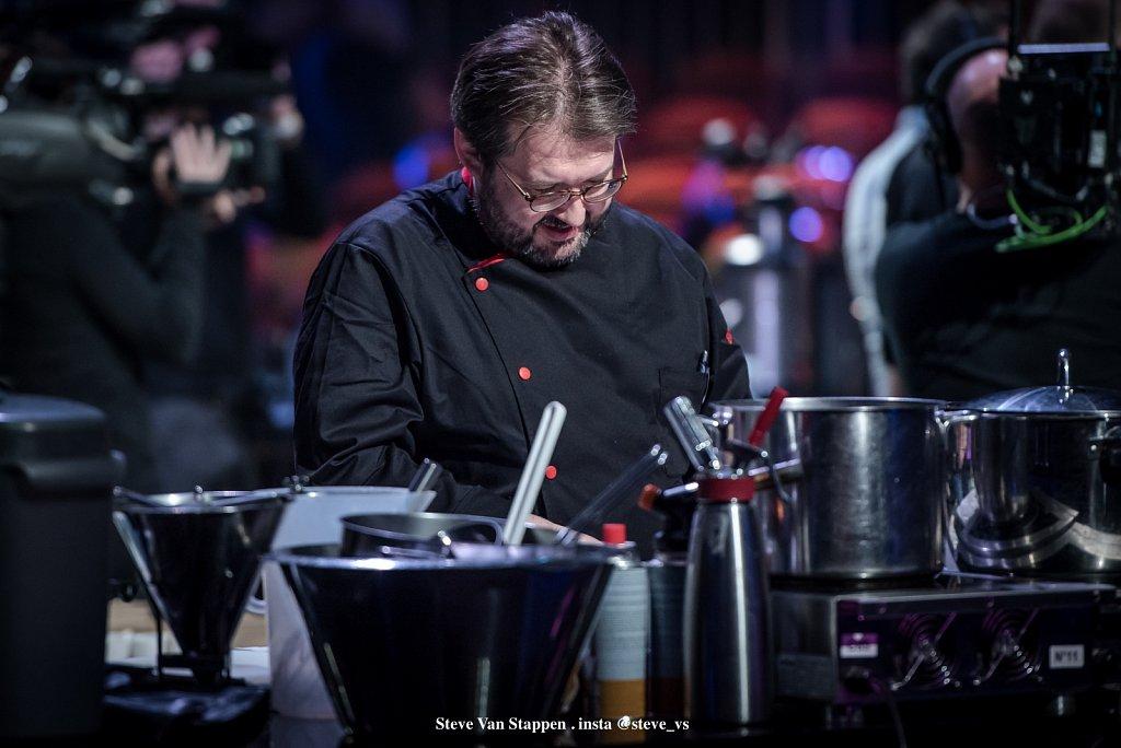 cup-cuisine-7-STEVE-VAN-STAPPEN-copyright-exclusive-rightjpg.jpg
