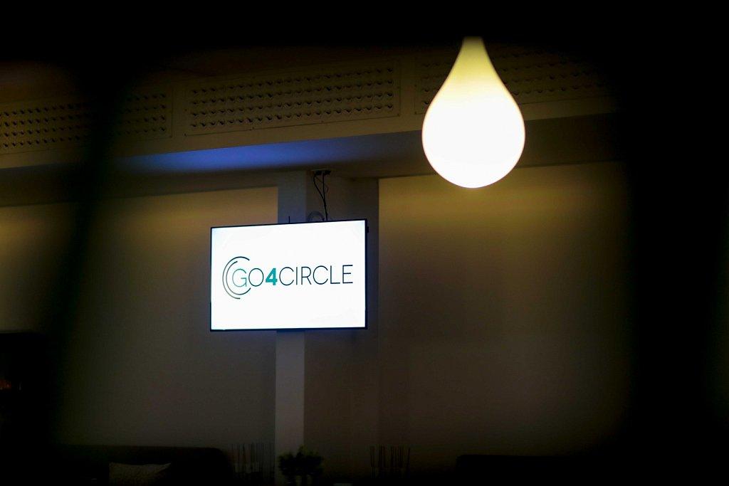 P12-GO4circle-