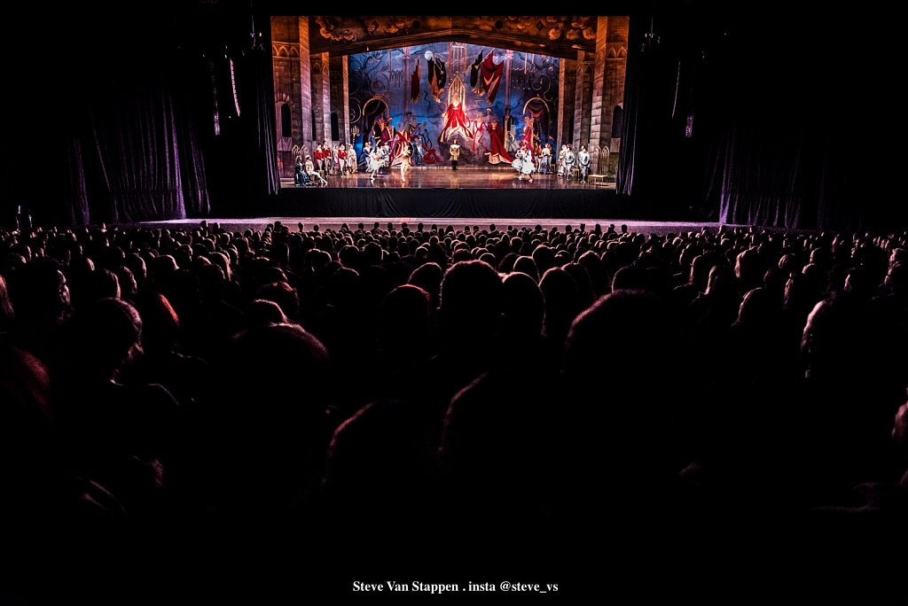 Moscow-City-Ballet-26-STEVE-VAN-STAPPEN-copyright-exclusive-rightjpg.jpg