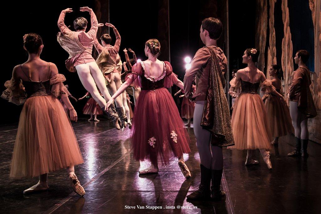 Moscow-City-Ballet-5-STEVE-VAN-STAPPEN-copyright-exclusive-rightjpgjpg.jpg