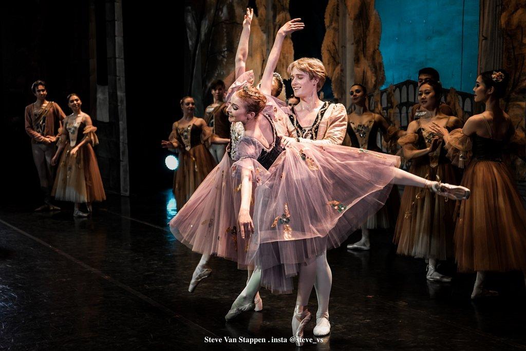 Moscow-City-Ballet-8-STEVE-VAN-STAPPEN-copyright-exclusive-rightjpgjpg.jpg
