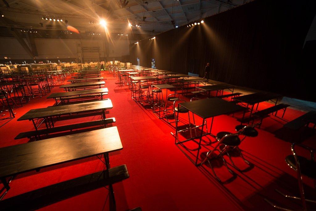 BRUSSELS-EXPO-euroclear-2018-11-24-11.jpg
