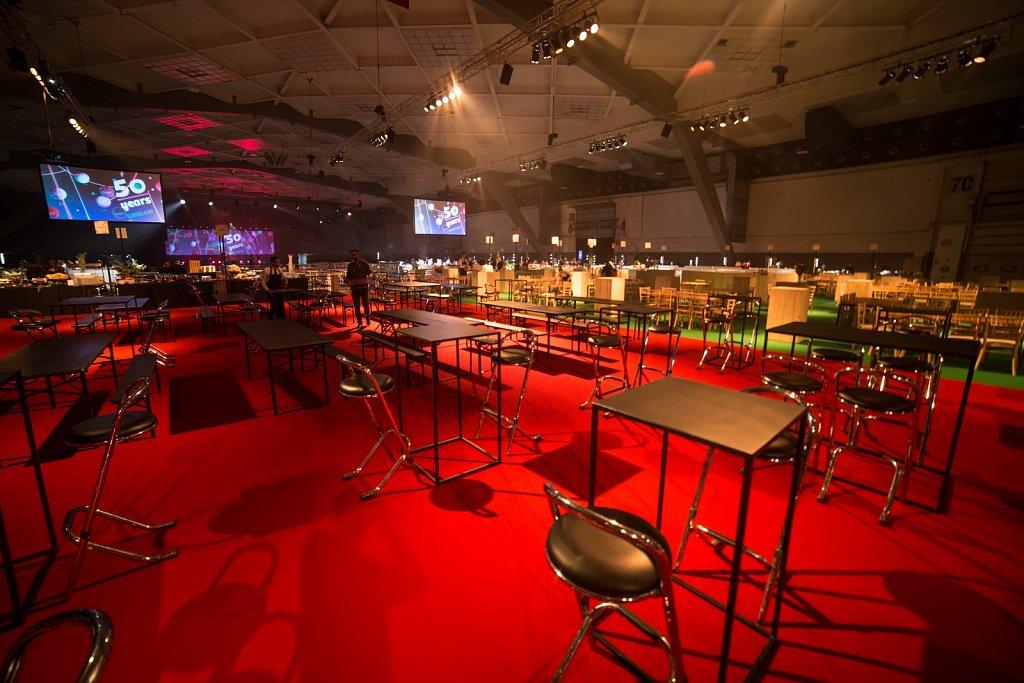 BRUSSELS-EXPO-euroclear-2018-11-24-12.jpg