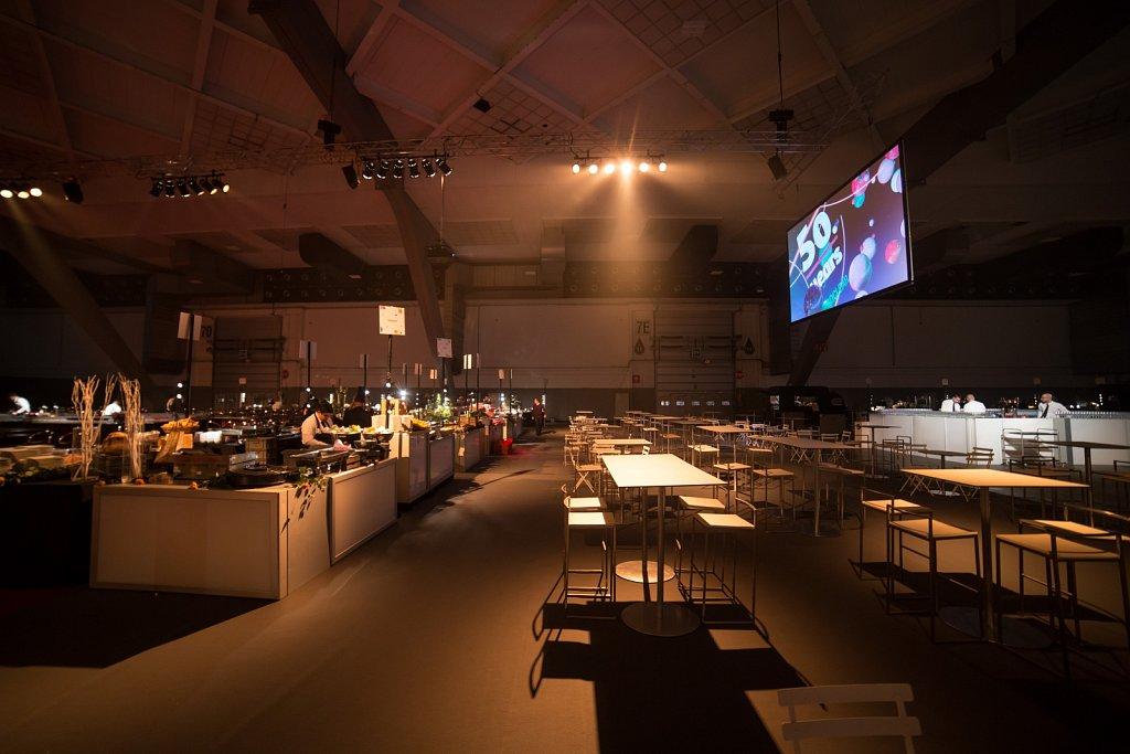 BRUSSELS-EXPO-euroclear-2018-11-24-18.jpg