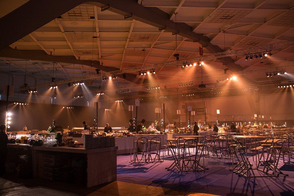BRUSSELS-EXPO-euroclear-2018-11-24-41.jpg
