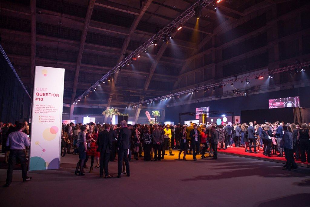 BRUSSELS-EXPO-euroclear-2018-11-24-47.jpg