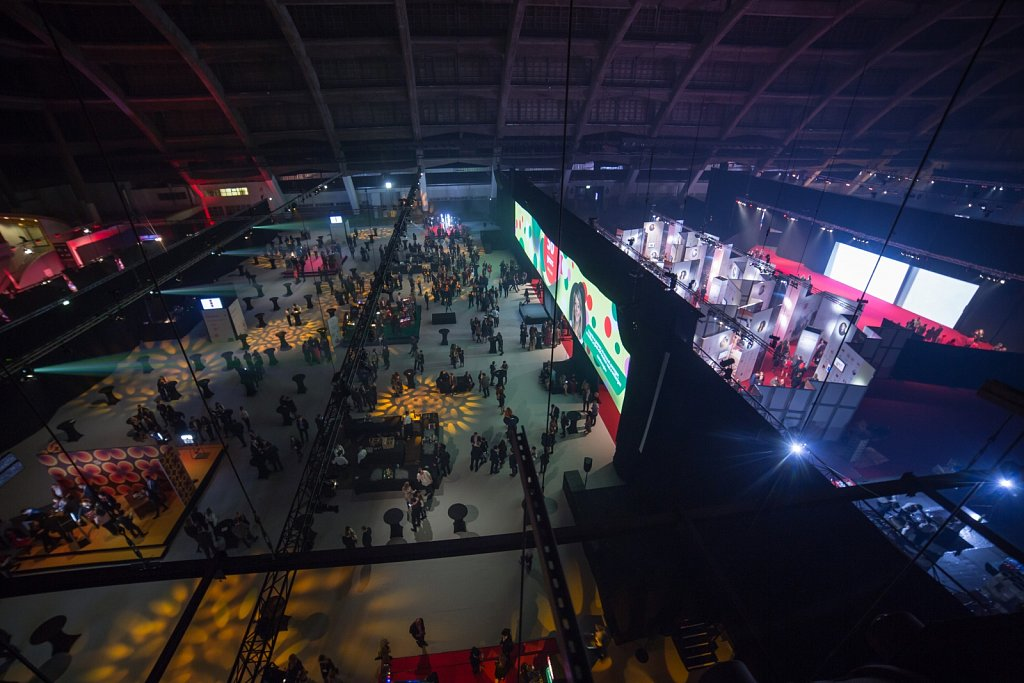 BRUSSELS-EXPO-euroclear-2018-11-24-56.jpg
