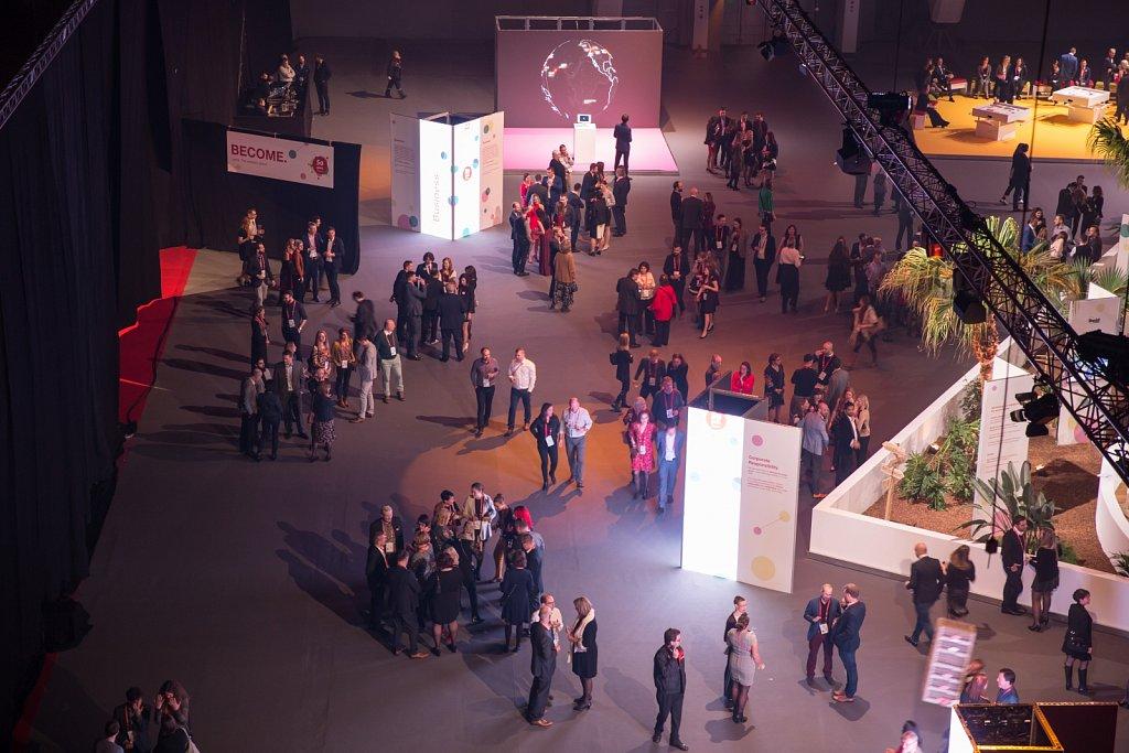 BRUSSELS-EXPO-euroclear-2018-11-24-60.jpg