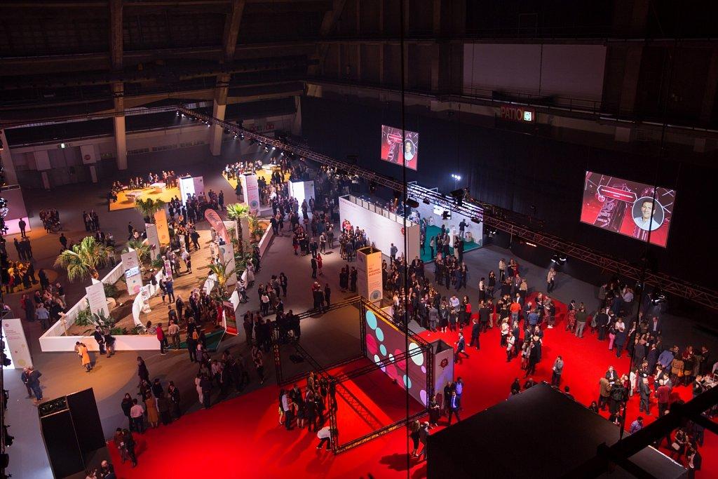 BRUSSELS-EXPO-euroclear-2018-11-24-64.jpg