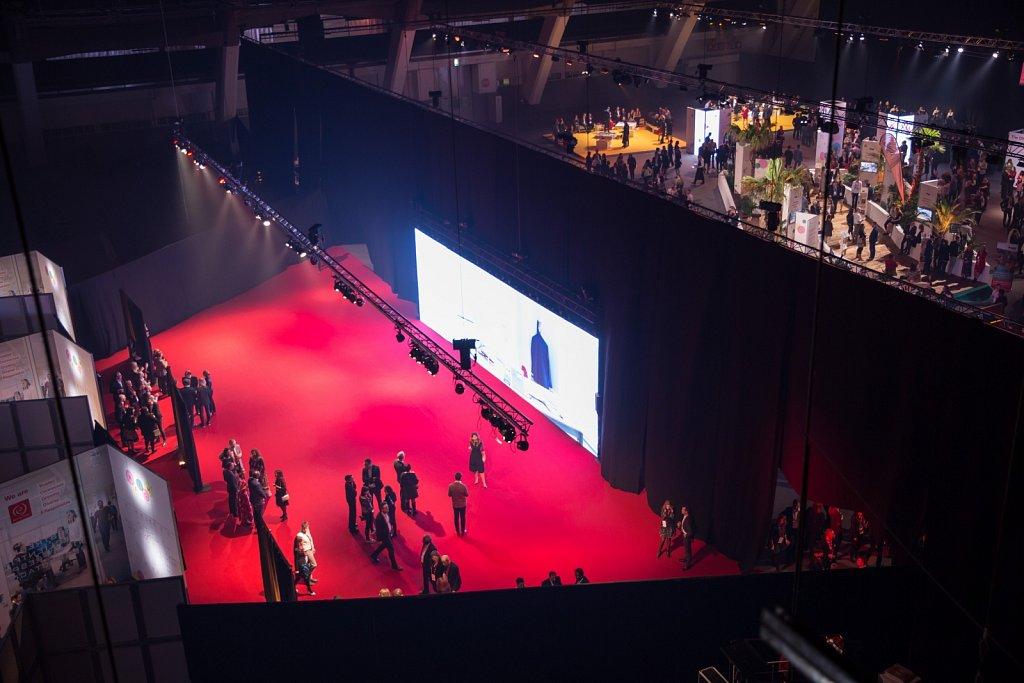 BRUSSELS-EXPO-euroclear-2018-11-24-70.jpg