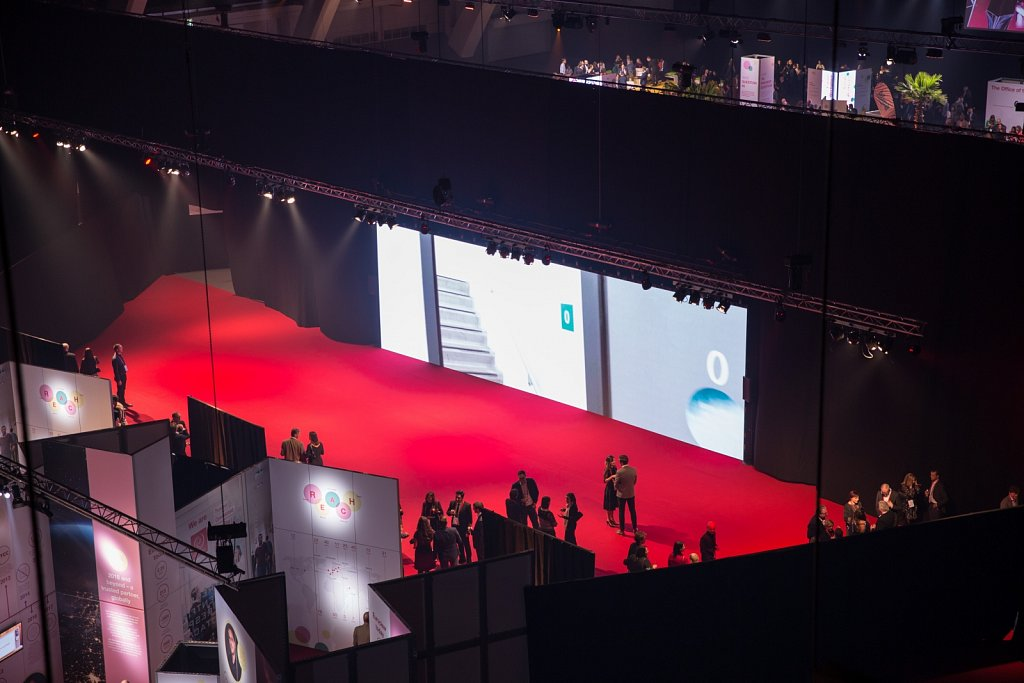 BRUSSELS-EXPO-euroclear-2018-11-24-72.jpg
