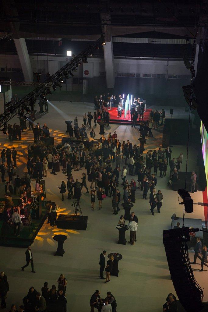 BRUSSELS-EXPO-euroclear-2018-11-24-75.jpg
