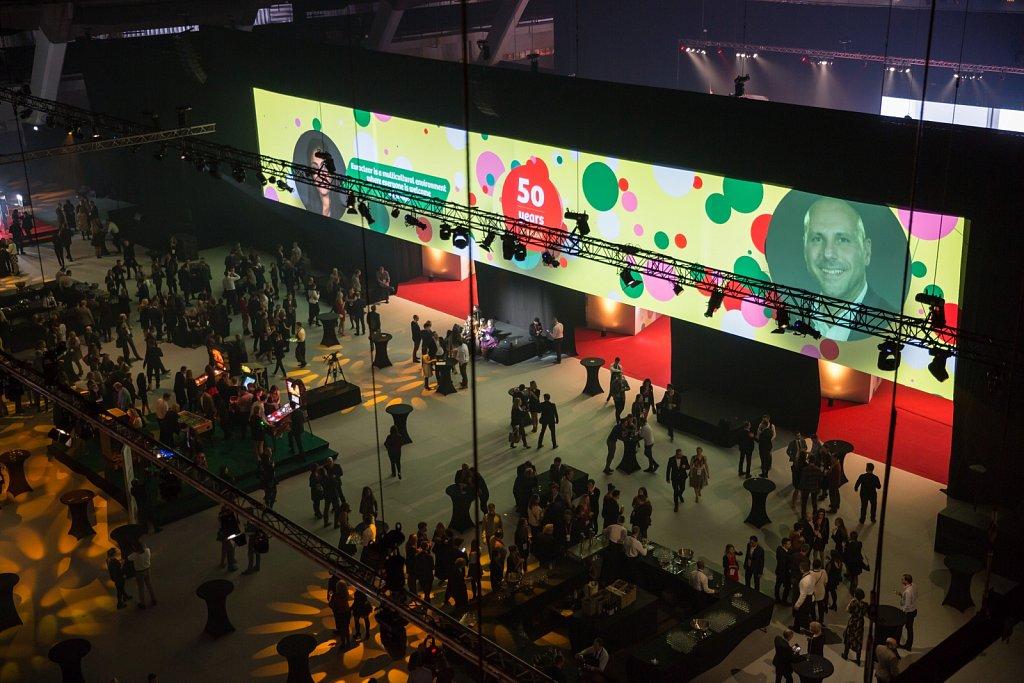 BRUSSELS-EXPO-euroclear-2018-11-24-79.jpg