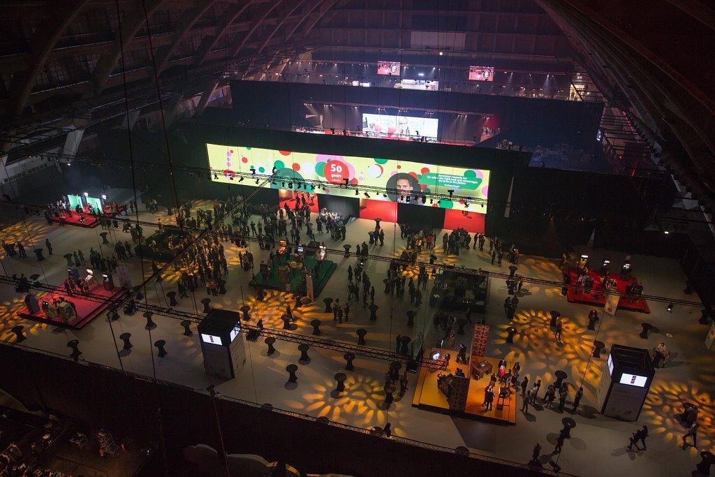BRUSSELS-EXPO-euroclear-2018-11-24-84.jpg
