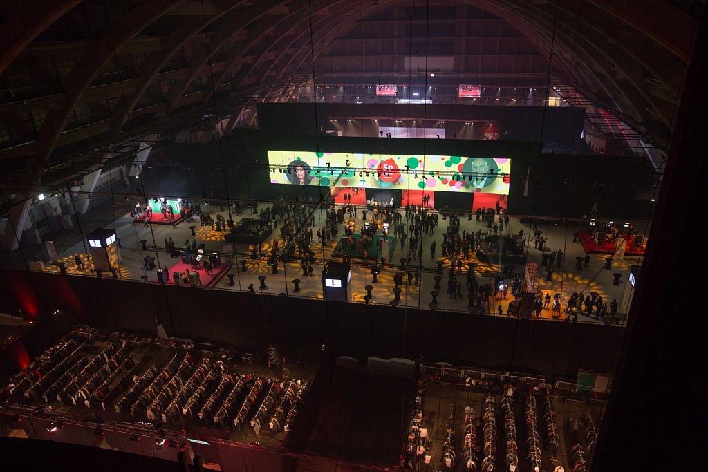 BRUSSELS-EXPO-euroclear-2018-11-24-88.jpg