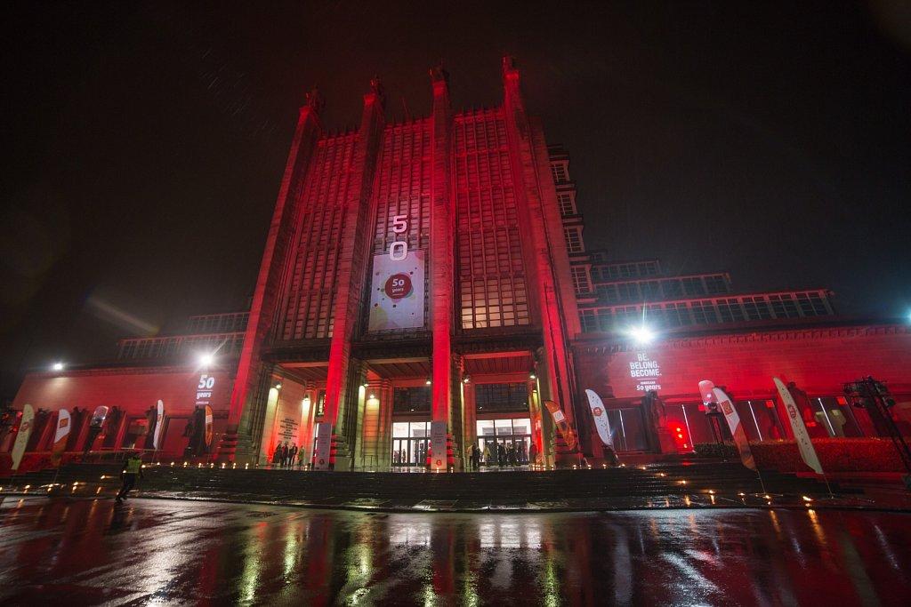 BRUSSELS-EXPO-euroclear-2018-11-24-89.jpg