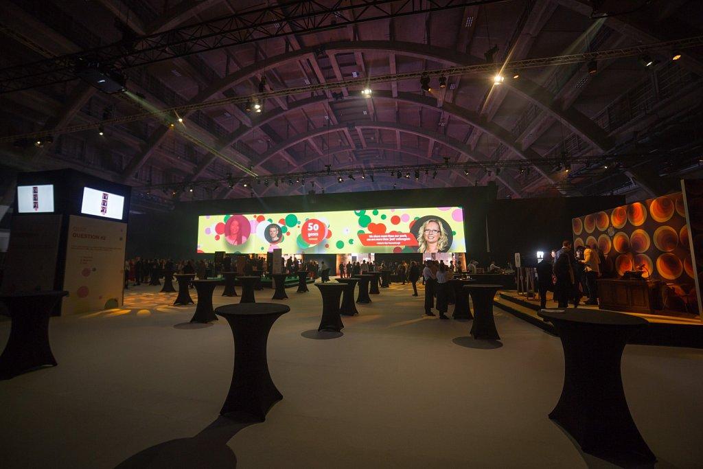 BRUSSELS-EXPO-euroclear-2018-11-24-92.jpg