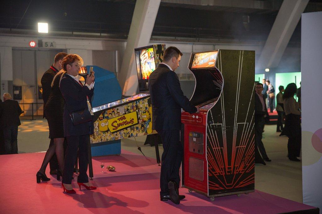 BRUSSELS-EXPO-euroclear-2018-11-24-93.jpg