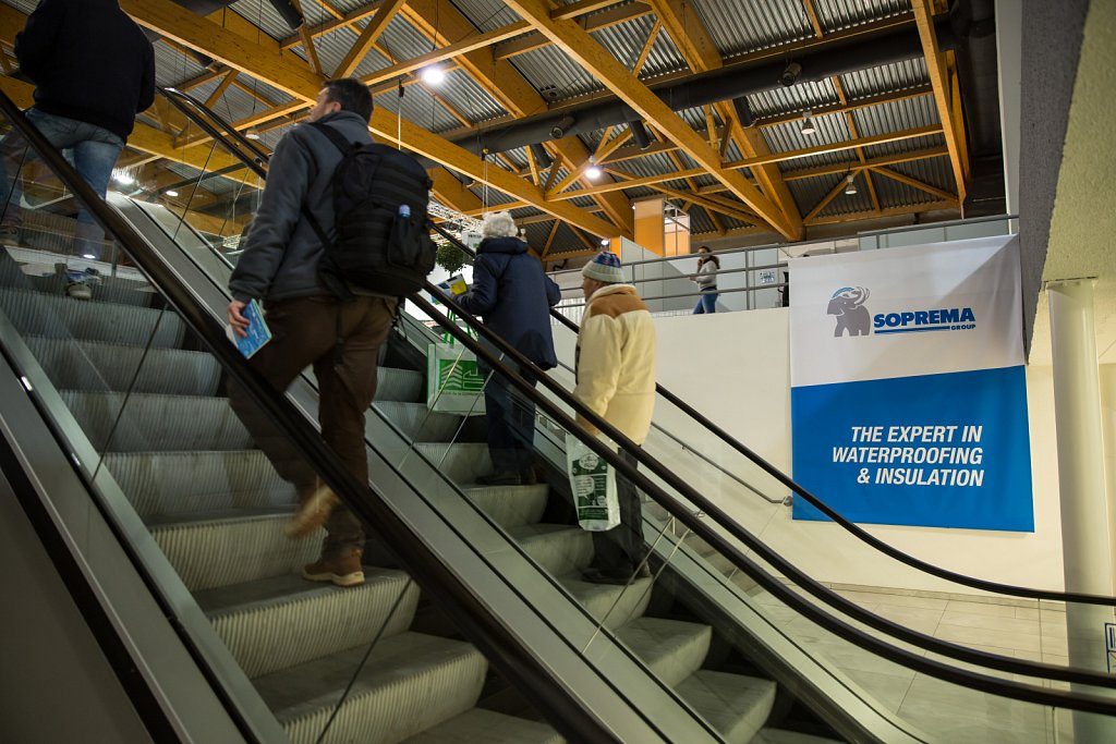 BRUSSELS-EXPO-Copro-p1-43.jpg