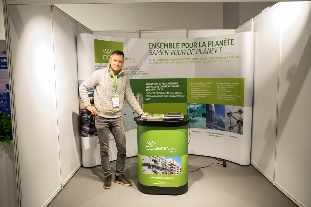 BRUSSELS-EXPO-Copro-p1-47.jpg
