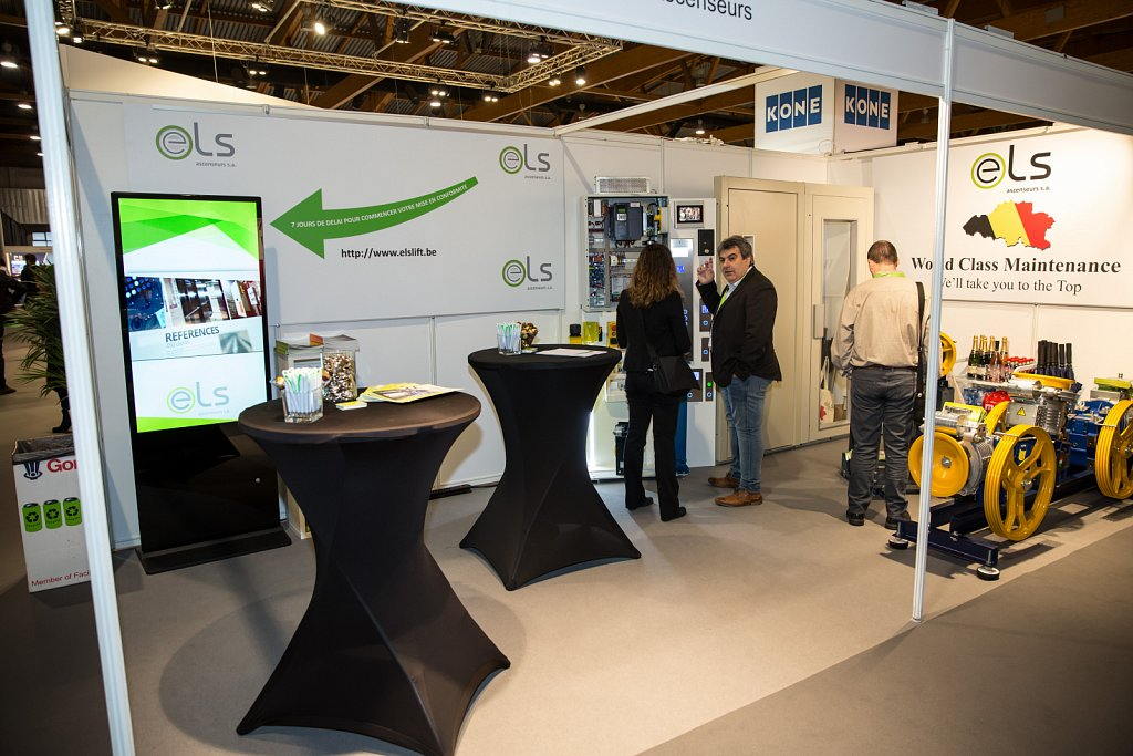 BRUSSELS-EXPO-Copro-p1-52.jpg