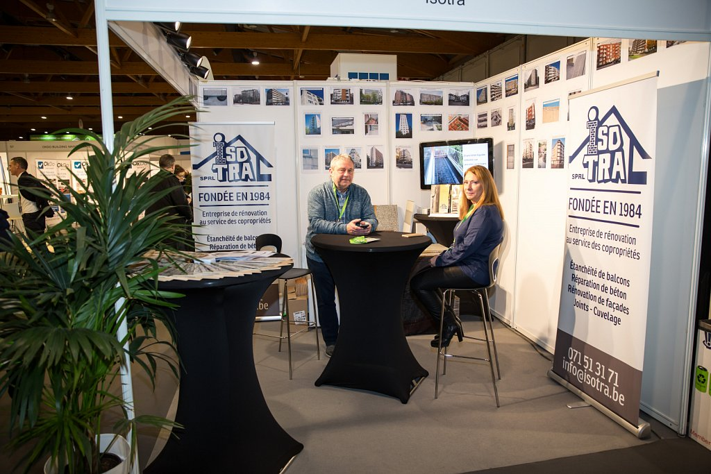 BRUSSELS-EXPO-Copro-p1-54.jpg