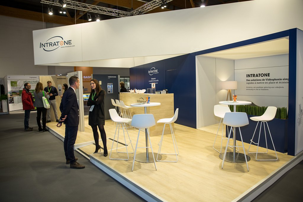 BRUSSELS-EXPO-Copro-p1-59.jpg