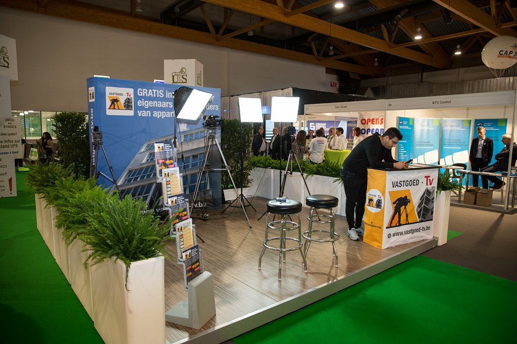 BRUSSELS-EXPO-Copro-p1-85.jpg