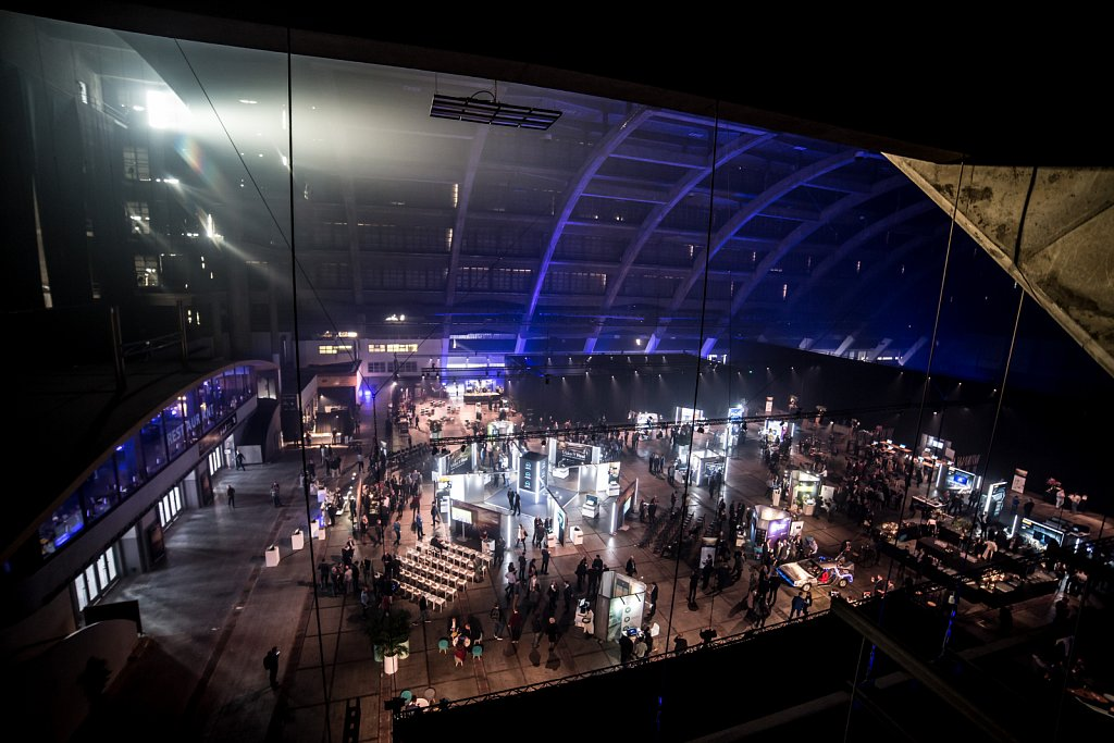 BRUSSELS-EXPO-Dell-21.jpg