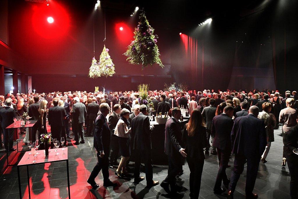 RTL Gala Télévie 2019