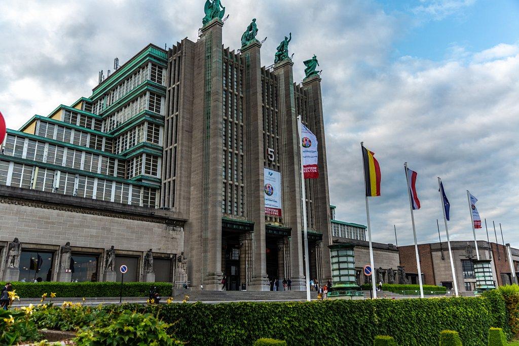 BRUSSELS-EXPO-2019-06-03-1.jpg