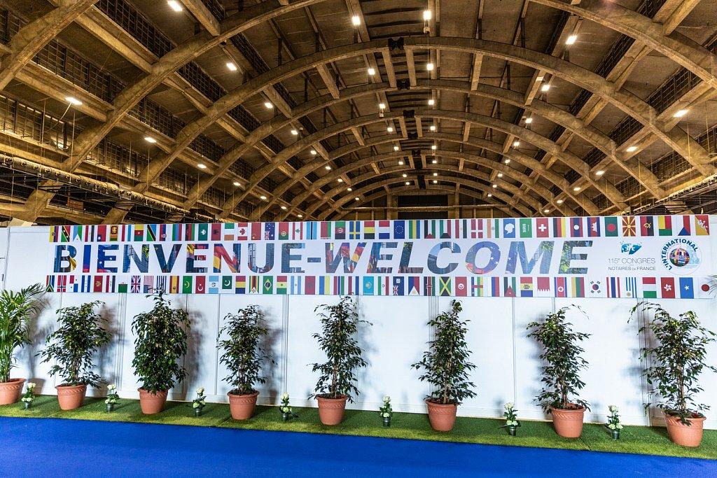 BRUSSELS-EXPO-2019-06-03-7.jpg