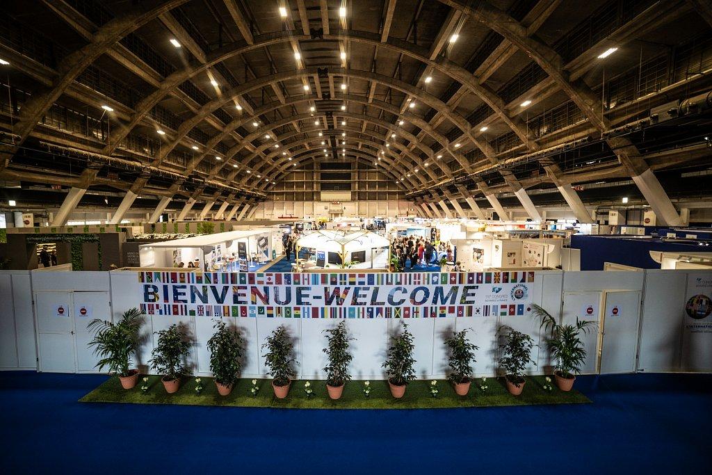 BRUSSELS-EXPO-2019-06-03-9.jpg