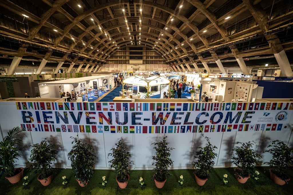 BRUSSELS-EXPO-2019-06-03-10.jpg